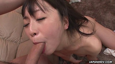 Japanese wife, Japanese fuck, Japanese pussy, Cheat wife, Cheat