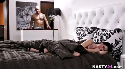 India, India summer, Step son, Son wife, Indian wife