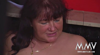 Film, Mature couples, Amateur mature couple