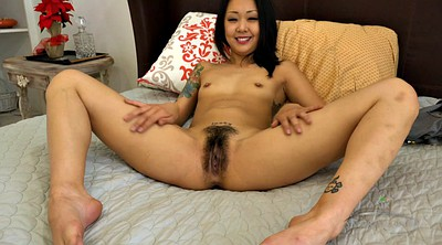 Asian feet, Asian solo, Flat chest, Panty solo, Flat chested