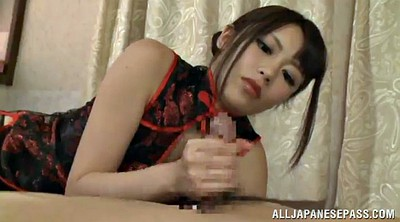 Asian foot, Asian handjob, Amateur allure, Allure