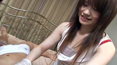 Japanese massage, Japanese handjob, Gloves, Japanese glove, Japanese gloves