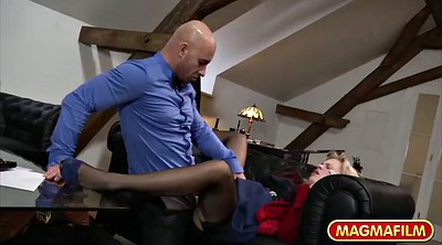 Mature, Natural, Anal mature, German mature