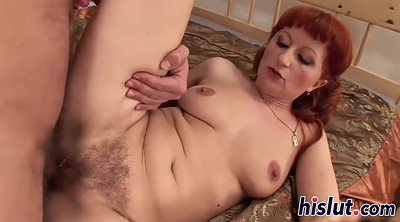 Mature foot, Matures, Mature creampie