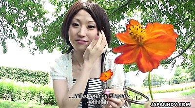 Japanese swallow, Japanese blowjob, Japanese outdoor, Park, Funny, Car blowjob