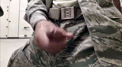 Squirting, Soldier