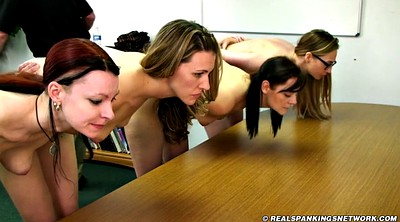 School, Spanked, School girl, College, Spank girl, School girls