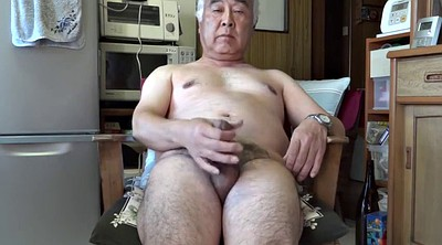 Dad, Japanese daddy, Japanese dad gay, Japanese dad, Asian daddy
