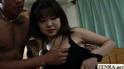 Japanese black, Black japanese, Japanese uncensored, Subtitle, Blacked japanese, Teen subtitled