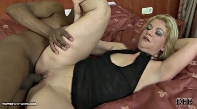 Granny anal, Anal mature, Black granny, Granny interracial, Rough anal, Interracial granny