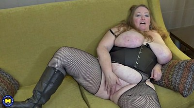Mom, Mature mom, Moms, Mature milf, Mom cunt, Big mom