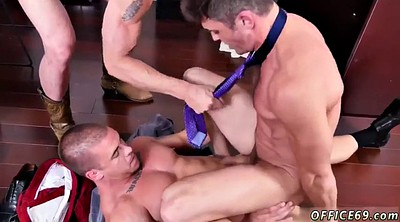 Group, Movie, Movies, Gay muscle