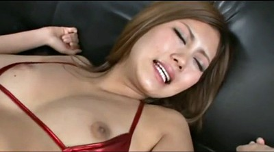 Asian, Japanese milf, Japanese beautiful, Asian milf, Japanese hairy, Asian creampie