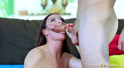 Huge cock, Foxxx, Big penis