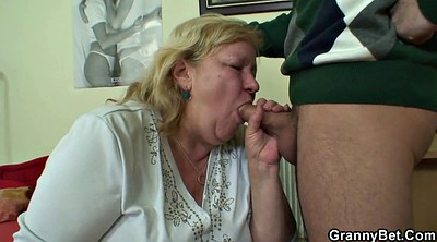 Young boy, Granny boy, Milf boys, Milf boy, Mature and boy, Granny and boy