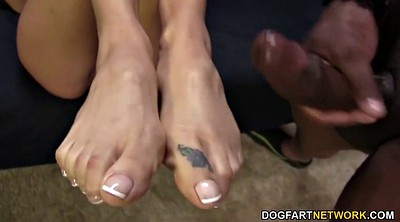 Bbc, Tori black, Tory lane, Tory, Big feet, Feet beautiful