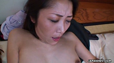 Japanese mature, Two girl, Japanese beauty, Japanese beautiful