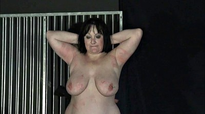 China, Bbw mature, Needle torture