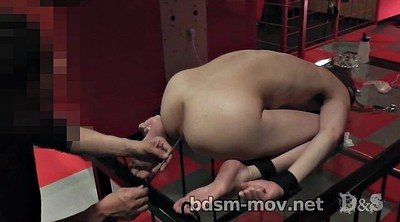 Japanese bdsm, Bdsm japanese, Expansion, Abnormal, Japanese woman