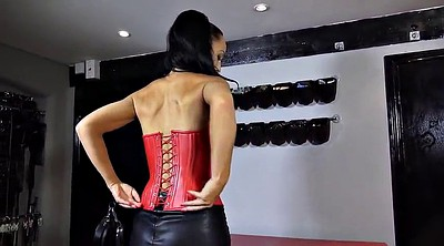 Femdom, Boots, Leather, Search, Foot femdom
