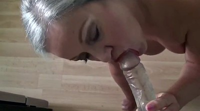 Blow job, Milfs, Blow jobs