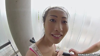 Sharon lee, Hairy asian, Sharon, Park, Asian public, Fucking asian