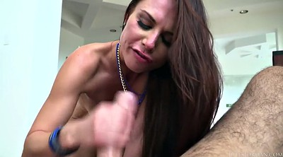Vintage, Threesome compilation, Vintage group, Cumshot compilation, Fox, Milf solo