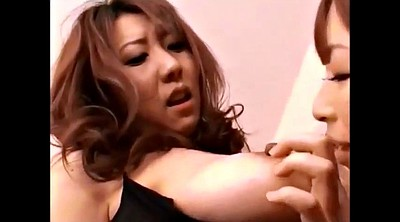 Japanese old, Japanese lesbian, Japanese mature, Old japanese, Japanese young, Japanese girl