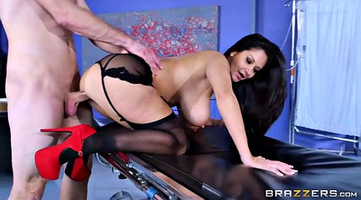 Ava addams, Doctor anal, Brazzers, Anal doctor, Ava-addams