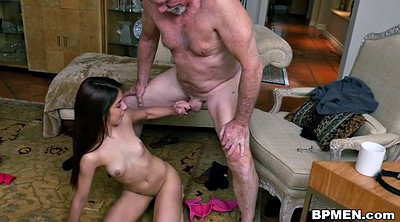 Squirt big cock, Big cock squirt, Gay old, Old men, Small gay, Sally g