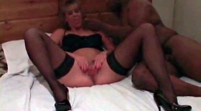 Wife bbc, Wife watches, Cuckolds