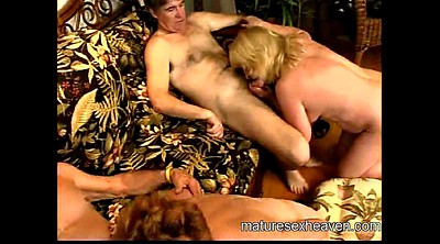 Mature swingers, Swingers granny, Mature orgy, Mature beauty, Granny orgy, Beautiful granny