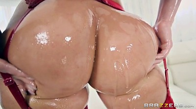 Brazzers, Jada stevens, Ass licking