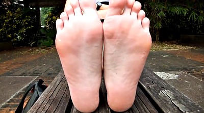 Chinese granny, Chinese old, Chinese foot, Old chinese, Chinese feet, Chinese fetish