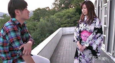 Japanese milf, Japanese young, Japanese affair, Affair