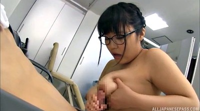 Chubby japanese, Japanese chubby, Asian chubby, Mind, Japanese blow, Japanese big t