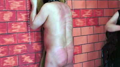 Caning, Spanks, Mistress, Caned