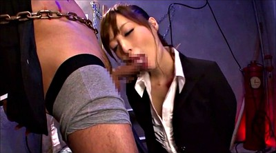 Office, Japanese office, Japanese lady, Tie, Japanese tied, Best