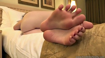 Teen feet, Teen foot, Feet solo, Photoes, Photo