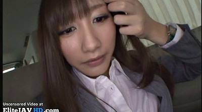 Japanese secretary, Japanese massage, Japanese handjob, Asian teen, Asian secretary
