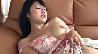 Asian solo, Japanese orgasm, Panty solo, Japanese close up, Asian solo hairy, Masturbation orgasm