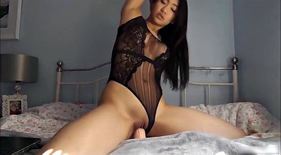 Dildo asian, Asian webcam, Asian hot