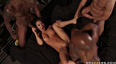 Asa akira, Orgy, Japanese anal, Asian gangbang, Japanese hot, Japanese interracial