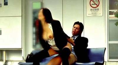 Japanese mature, Japanese public, Japanese matures, Asian public, Asian mature, Asian blowjob