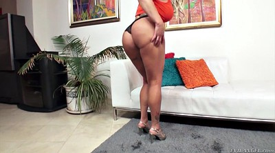 Milf big ass, Eva notty, Pussy ass, Blond ass