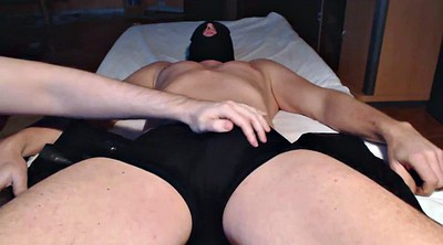Milk, Cbt, Cock milking, Milking handjob, Milk big