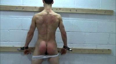 Bdsm, Whipping, Whipped