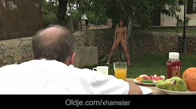 Ass, Granny anal, Big ass granny, Old pussy, Anal granny