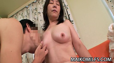 Asian mature, Japanese toy, Mature japanese, Mature asian