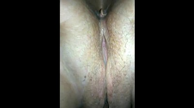 Close up, Bbw creampie, Hairy creampie, Hairy bbw, Chubby girl, Hairy masturbating